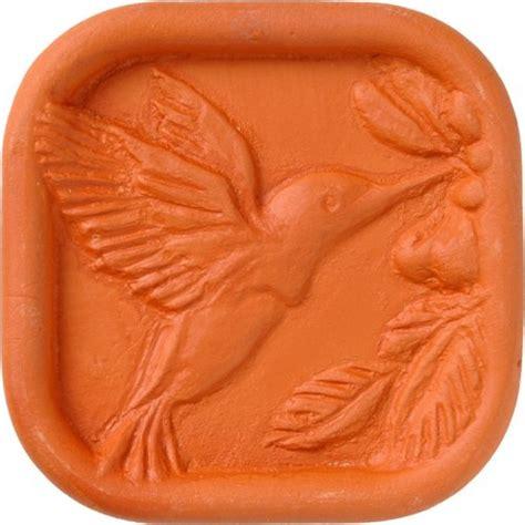 jbk hummingbird terra cotta brown sugar saver import it all