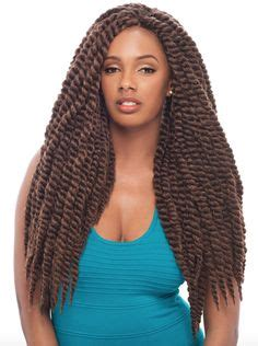 havana twist illusion box braids with human hair everyone worldwide tree