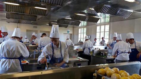 scuola cucina vicenza il vicentino marco ongaro dall artusi all accademia di