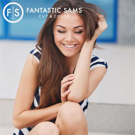 Hair Style Products Press Release by 8 Elements To Consider For Summer Hair Care Fantastic Sams