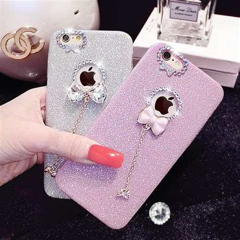 Sale Soft Casing Jelly Ultrathin Samsung Galaxy J7 Prime Jgcs01 Omega choose iphone 6s 6s plus cases or covers at cell