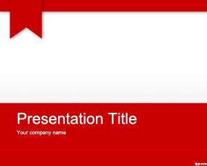 Mba Seminar Topics Ppt by Free Academic Powerpoint Template