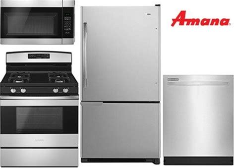 kitchen appliances boston your one stop shop for kitchen appliances in greater