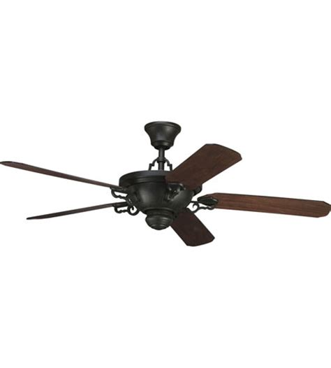 80 inch ceiling fans progress p2527 80 meeting street 54 inch forged black
