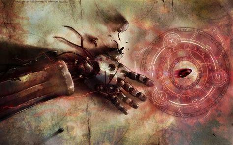desktop manga fullmetal alchemist wallpapers ololoshenka fullmetal alchemist fullmetal