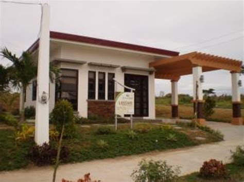 bungalow type house plan bungalow type house design philippines small bungalow