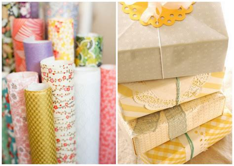 gift wrapping st c gift wrap