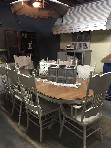 solid oak dining table and 6 chairs solid oak dining table and 6 chairs and recent kitchen