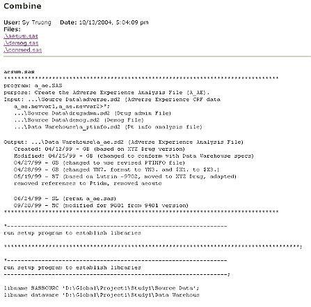 tutorialspoint sas macros in sas websitereports596 web fc2 com