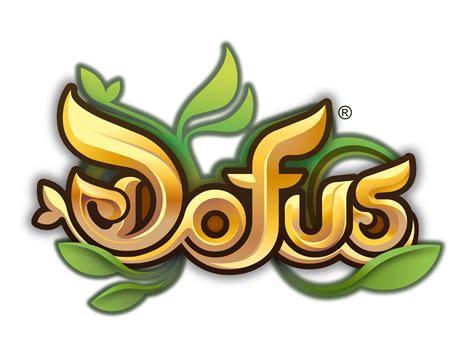 render wakfu les gardiens logo logos png image sans fond post dofus les 10 ans du jeu nouveaut 233 s legolasgamer