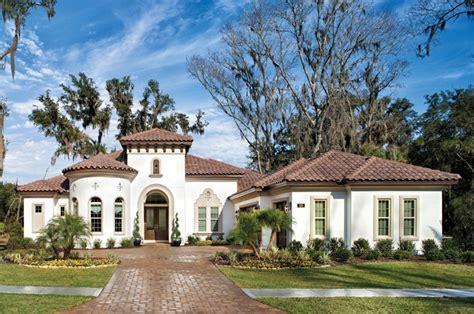 Multi Level Home Floor Plans melbourne homes for sale