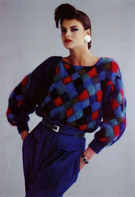 popular in styles 1985 19 best 1980s women s girls fashion images on pinterest
