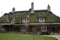 thatched house insurance thatch roofs and thatch roof products fire safety