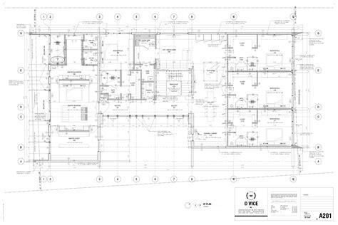 floridian floor plan 100 floridian floor plan bay breeze bay harbor