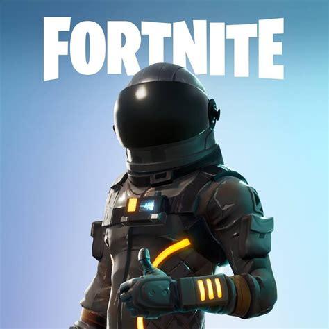 fortnite up fortnite light machine gun releasing in 3 5 content update