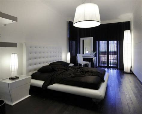 Bedroom Decoration Black And White Combination by Komplettes Schlafzimmer In Schwarz Wei 223