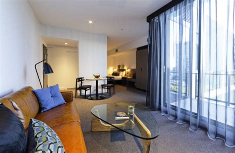Brisbane Hotel Rooms by Alpha Mosaic Fortitude Valley Brisbane Alpha Hotels