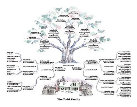 family history tree template 26 best family tree roots images on family