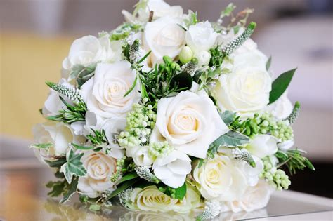 how to keep a wedding bouquet fresh overnight ebay - Wedding Bouquet Keeping Fresh