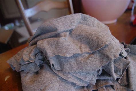 homemade antibacterial wipes  reusable wipes   simple steps