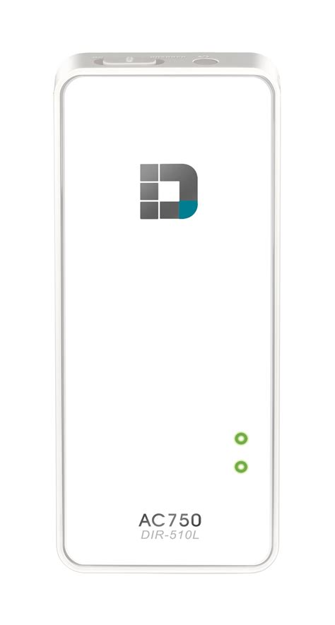 Wifi Portable Tercepat pr router portable 11ac pertama dan tercepat di dunia dari d link jagat review