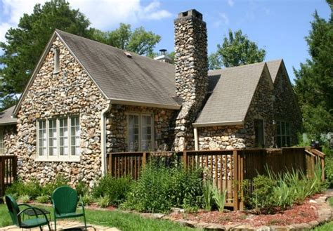 top 25 ideas about stone house ideas on pinterest