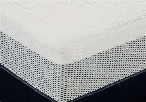 comfort solutions mattress reviews imattress mattress reviews goodbed com