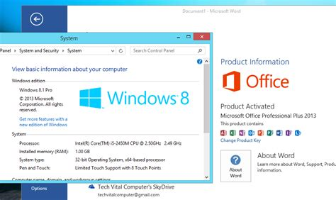 Office Activator by Kmspico Activator By Daz For Windows Office