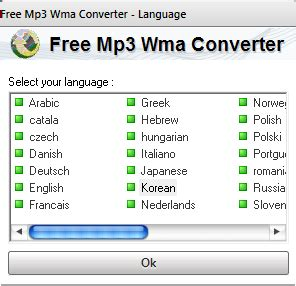 video format converter reddit flac to mp3 converter free software and shareware