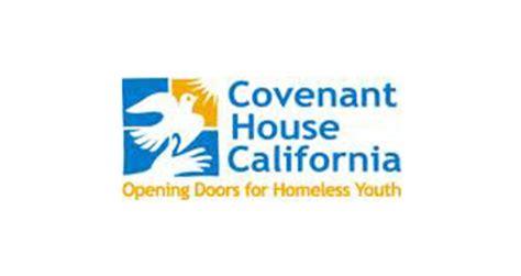covenant house california citizen