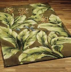 tropical area rugs sale tropical area rugs 5 215 8 home design ideas