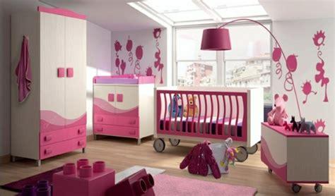 accessoire de chambre accessoire de chambre pour fille 20171003123328 tiawuk com