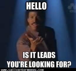 Leasing Agent Resume Call Center Memes Archives Page 39 Of 66 Call Center Memes