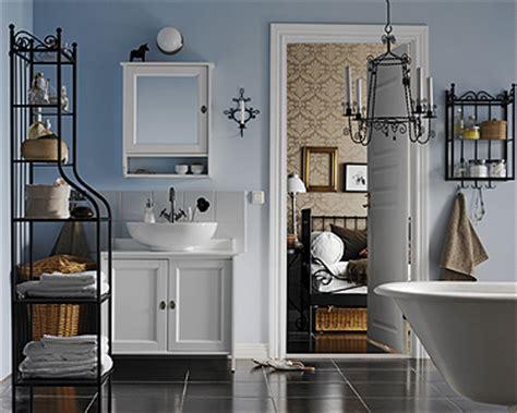 bad landhausstil ideen badezimmer landhausstil ideen