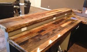 bar top epoxy home depot quotes