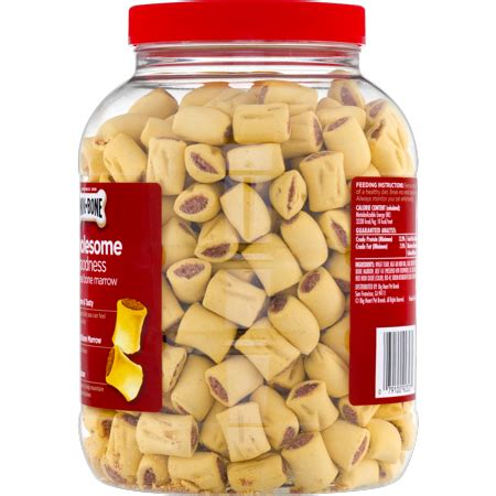 wholesome delicious treats that you milk bone marosnacks snacks small 40 ounce best