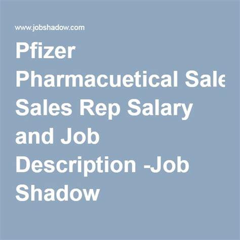 pharmaceutical sales resume example pharmaceutical sales resumes