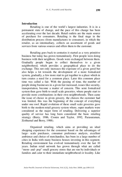fashion design personal statement fashion thesis statement 28 images fashion thesis