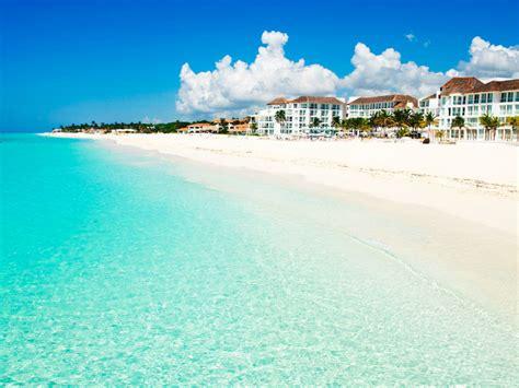 best hotels playa best all inclusive hotels resorts in playa