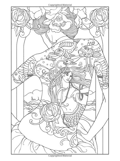 body art coloring page 1000 images about icolor quot i love coloring i quot on pinterest