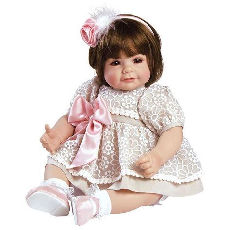 doll blogs mu 241 ecas adora en 2016 dolls dolls
