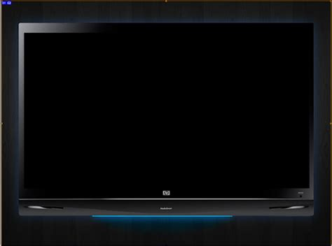 image gallery wallpaper tv tv backgrounds