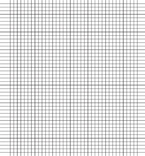 graph paper printable filename msdoti69