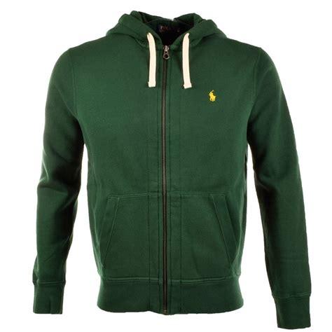 green hoodie polo ralph polo ralph green yellow