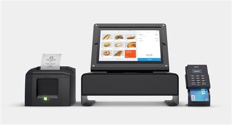 best mobile pos system what is a cloud based pos system mobile transaction