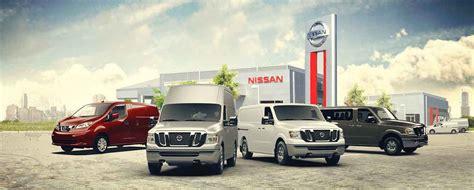 autonation nissan brandon nissan commercial vehicles ta fl autonation nissan