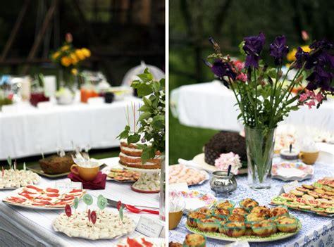 kitchen tea food ideas foodbuzz 24 24 24 mad hatter tea juls kitchen