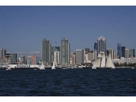 sailboat upkeep cost hunter sailboats