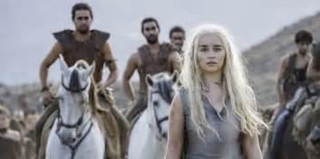 Galerry Arya Stark game of thrones season 7 episode 1 images 2017