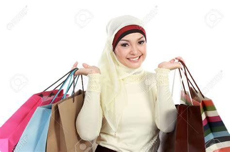 Outerwear Pakaian Wanita Muslim Overall kintakun tips belanja pakaian hemat menjelang lebaran